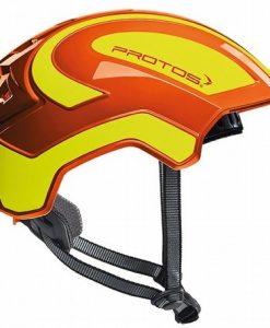 Protos Integral Climber Orange Yellow