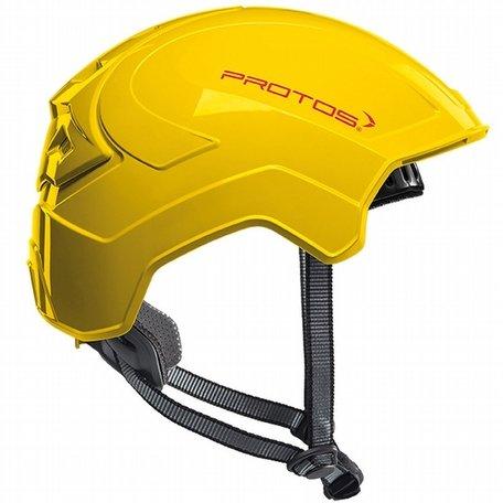 Protos Integral Climber Yellow