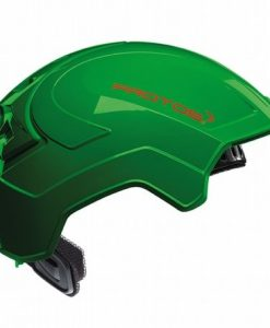 Protos Integral Industry Green