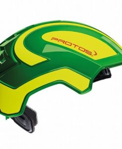 Protos Integral Industry Green Yellow