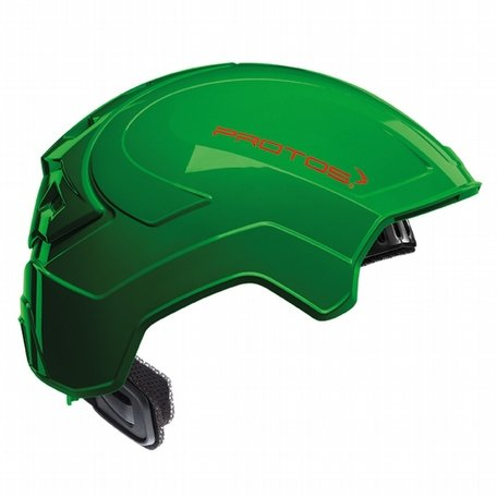 Protos Integral Industry Green