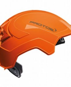 Protos Integral Industry Orange