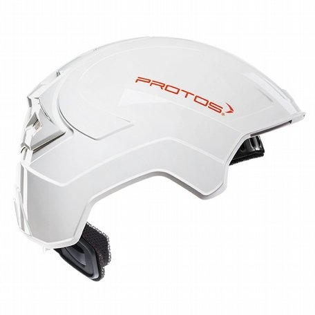 Protos Integral Industry White