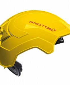 Protos Integral Industry Yellow