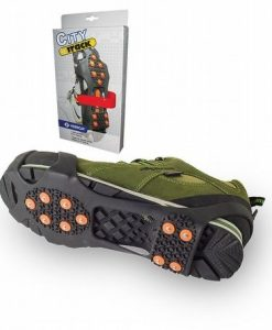 Veriga City Track Shoe Grips