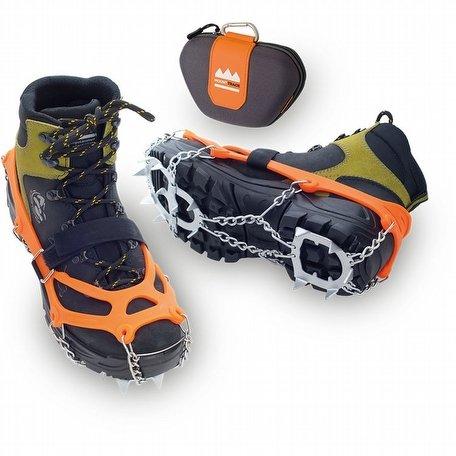 Veriga Mount Track Boot Crampons