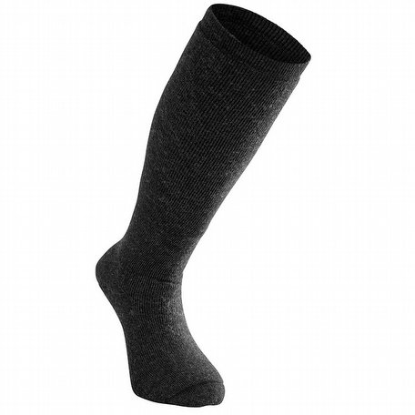 Woolpower Knee High Socks Protection 400