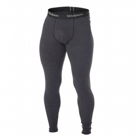 Woolpower Long Johns Mens Protection Lite