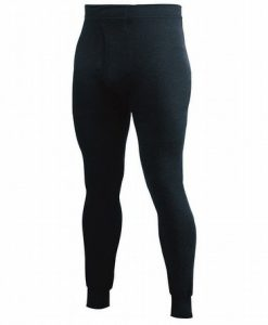 Woolpower Long Johns Protection 400