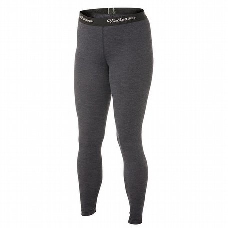 Woolpower Long Johns Womens Protection Lite