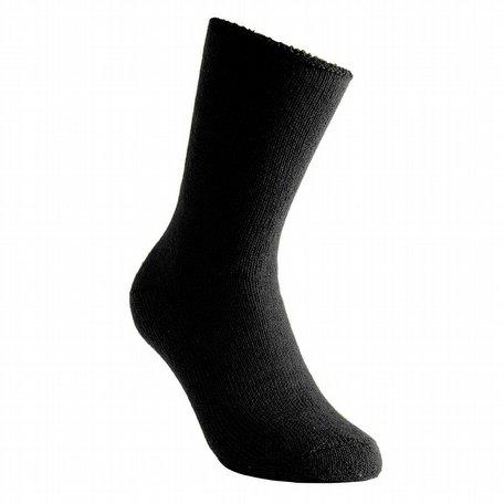 Woolpower Socks Classic 600 Black
