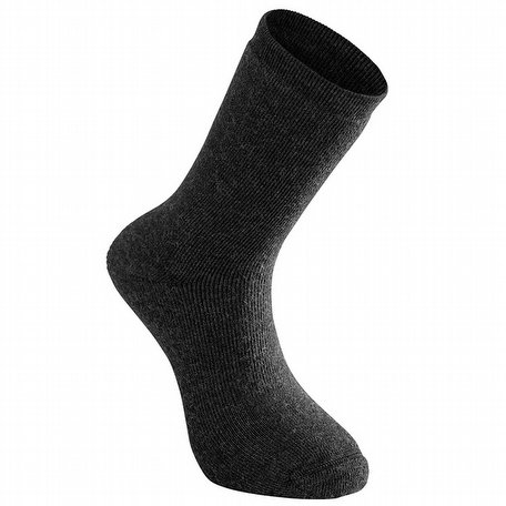 Woolpower Socks Classic Protection 400