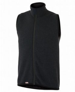 Woolpower Vest Protection 400