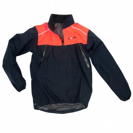 cutandclimb Rain Jacket