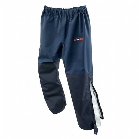 cutandclimb Rain Trousers