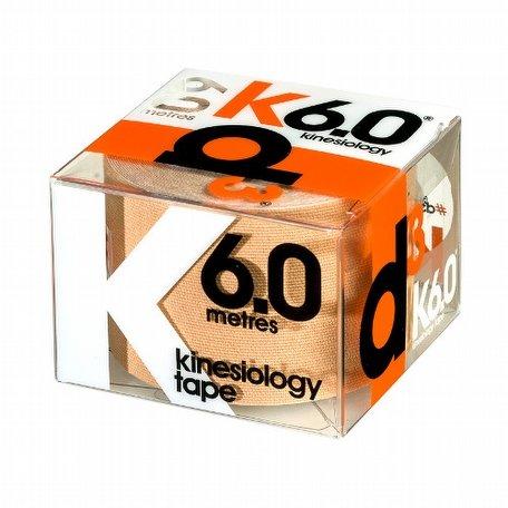 d3 Kinesiology Tape Beige
