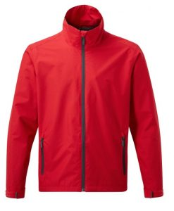 Gill MEN'S CREW SPORT LITE JACKET